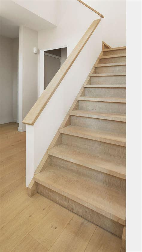 trap rubber kopen traptreden kopen antislip rubber voor een veilige