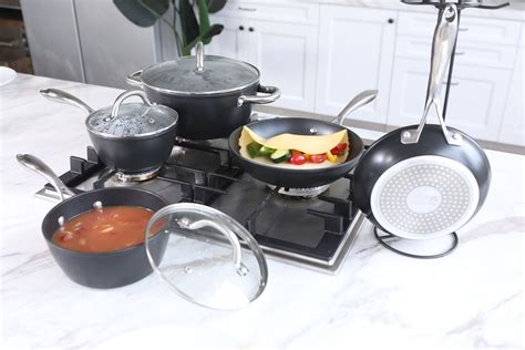 electric skillet coil cookware stoves vs clad frypan b1 ha1 pan saute kitchen sets between alices stove there inexpensive difference