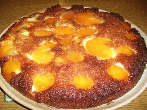 livre de cuisine facile le gâteau aux abricots facile et pas cher recette sur