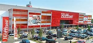 öffnungszeiten Höffner Berlin : m bel h ffner standorte in deutschland h ffner ~ Markanthonyermac.com Haus und Dekorationen
