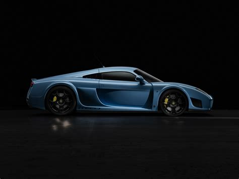 Noble Wallpapers By Cars Wallpapersnet