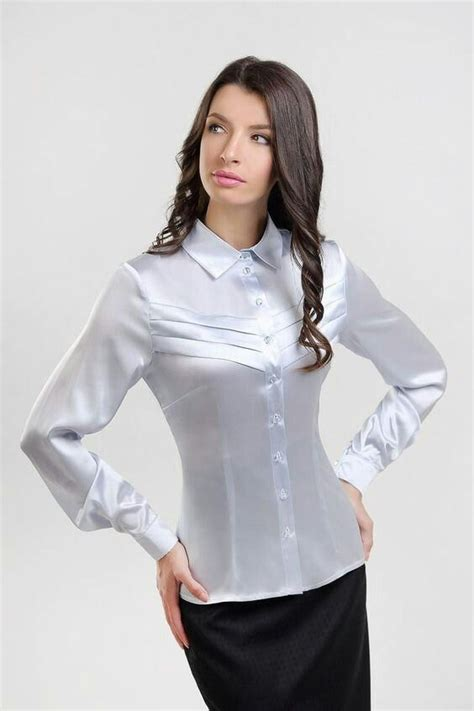 satin blouse 17 best images about satin blouse on satin