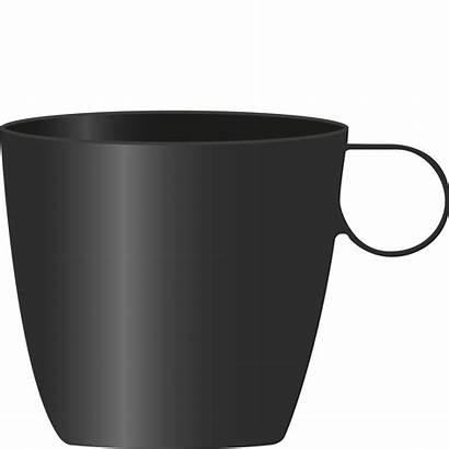 Bekerhouder Plastic Oor Bekers Koffiebekers Beker Voor