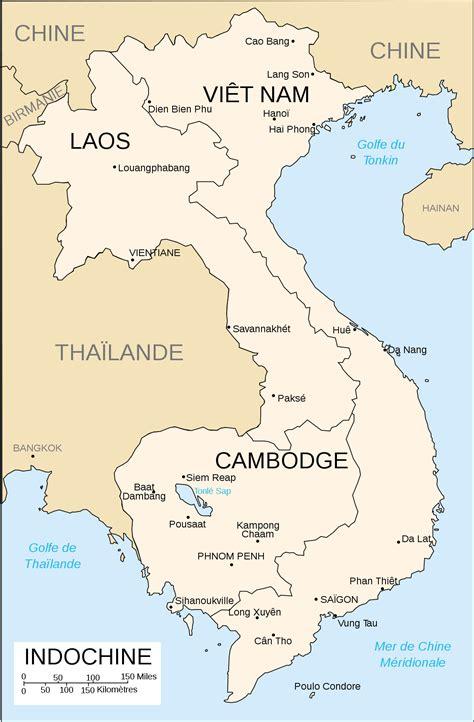 Indochina Refugee Crisis Wikipedia