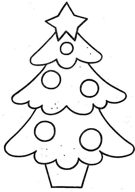Kerst Kleurplaat Peuters by Kleurplaten Kerstmis Voor Peuters