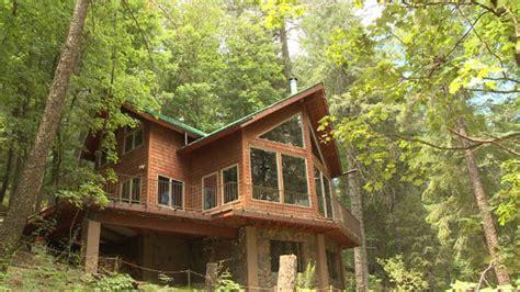 mt lemmon cabins survivinginfidelity lottery dreams