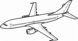 aviation english parts of a plane vocabulary part 1 With passenger jet airplane parts of a passenger jet airplane encyclopaedia
