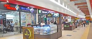 Terminal Terrestre De Machala