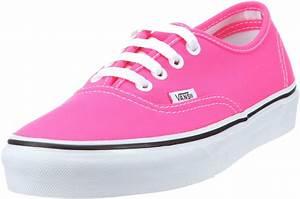 Pink Vans Shoes for Women   Vans Shoes Van Shoes for Girls ...