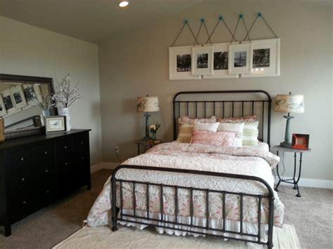 Fancy Cute Master Bedroom Ideas  Greenvirals Style