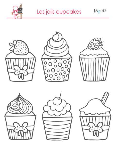 dessin pour cuisine pin pin imprimer le coloriage princesses disney pour cake