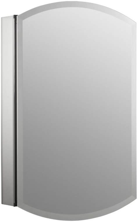 Kohler Archer Medicine Cabinet by 10 Best Kohler Medicine Cabinets Reviews 2017