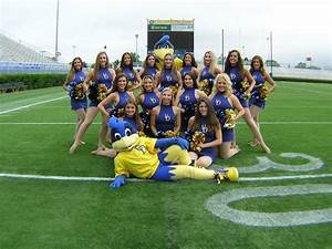 The 10 Best College Dance Teams in the Nation - College ...