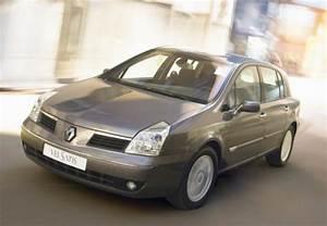 Reprise Vehicule Renault : propositon de rachat renault vel satis 2 2 dci 140 fap privil ge 2006 138000 km reprise de ~ Gottalentnigeria.com Avis de Voitures