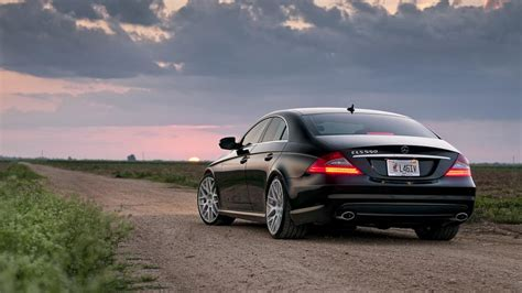 Mercedes Cls Class 4k Wallpapers by Mercedes Cls Class 4k Ultrahd Wallpaper Wallpaper