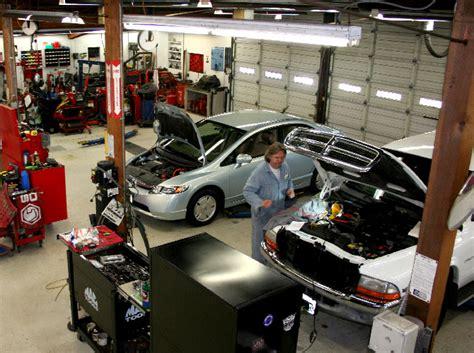 Service Auto Garage by Auto Repair Waynesville Tire Shop Waynesville Nc Auto