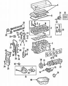 2006 Scion Xb Engine Diagram