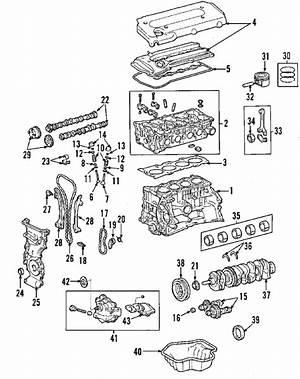 2005 Scion Xb Engine Diagram 26630 Archivolepe Es