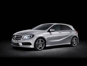 Fiche Technique Mercedes Classe A : fiche technique mercedes classe a w168 170 cdi auto auto titre ~ Medecine-chirurgie-esthetiques.com Avis de Voitures