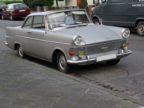 opel rekord opel rekord coupe auto d 39 epoca pinterest coupe