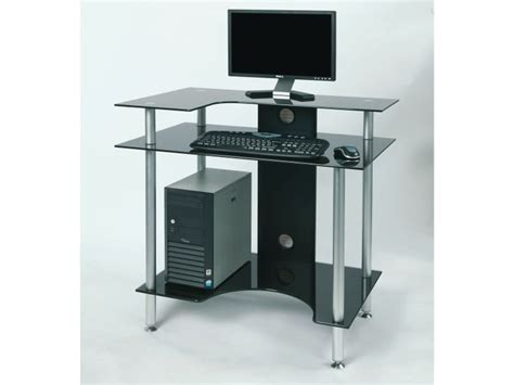 matching office desk accessories 25 best ideas about modern cable management on pinterest