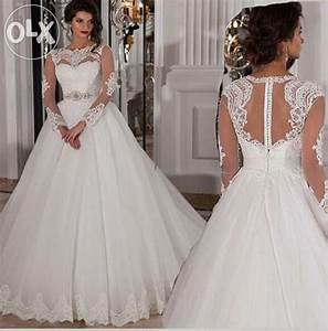 wedding gowns for sale south africa junoir bridesmaid With wedding gowns for sale