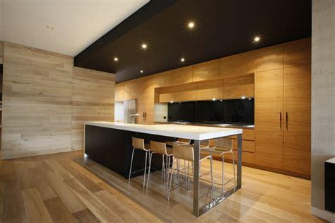 modern designer kitchen ddb design 2012 kitchen design contemporary kitchen 4197