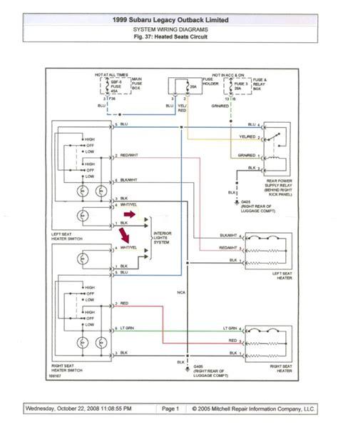 subaru vanagon wiring diagram wiring library