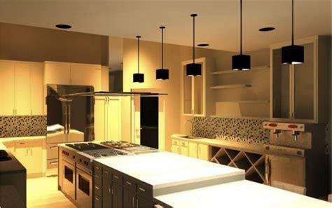 Interior Design using Revit by Rameel Yonadam at Coroflot.com