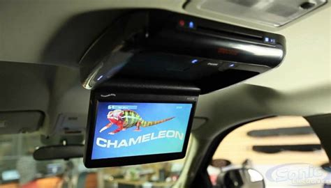 dvd player auto test best portable dvd player for cars 2017 global cars brands