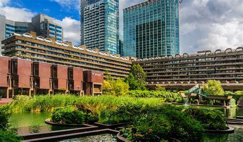 Oekologisch Bauen by 214 Kologisch Bauen Nachhaltiges Bauen Vorgestellt