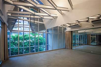 Commons Saladaeng Architizer