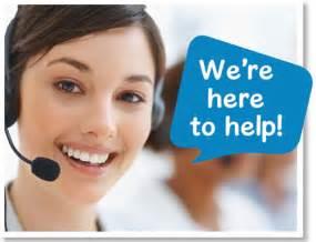 Do I Need Help Desk Software or Customer Service Software? - Capterra Blog
