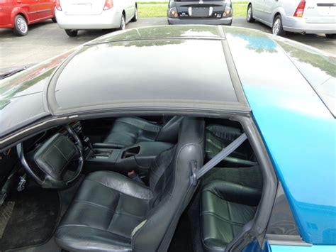 Z28 Camaro Interior by 1995 Chevrolet Camaro Interior Pictures Cargurus