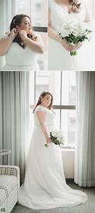 nh wedding photographer millyard studios portsmouth With nh wedding photographers