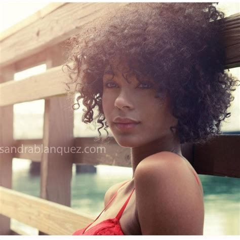 212 best biracial mixed hair images by amanda inspires