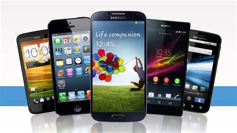 Mobile Phone by Unlocked Revolution Buy Mobile Phone Unlocked