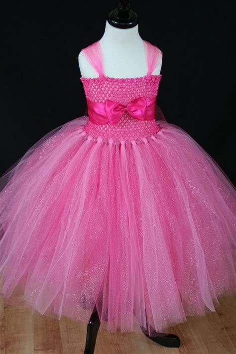 barbie   popstar tori tutu dress