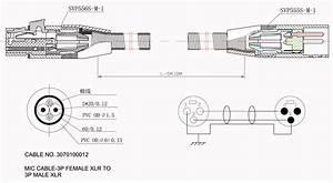 Rj45 Wiring Diagram Download