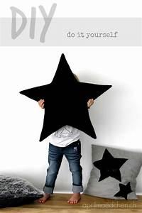 Sterne Vom Himmel : diy hol dir die sterne vom himmel kitschwelt bloglovin ~ Lizthompson.info Haus und Dekorationen