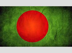 Download Bangladesh National Flag Wallpapers Gallery