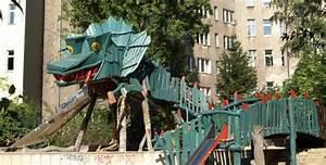 Schöne Spielplätze Berlin : spielplatz drachenland spielpl tze top10berlin ~ Buech-reservation.com Haus und Dekorationen