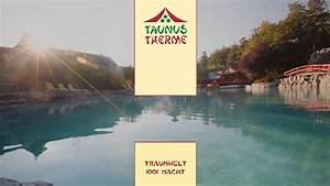 Grundbuchamt Bad Homburg : taunus therme in bad homburg traumwelt 1001 nacht ~ Watch28wear.com Haus und Dekorationen