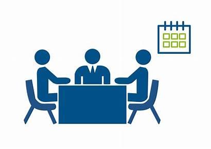 Meeting Management Clipart Welcome Kindergarten Transparent Sharepoint