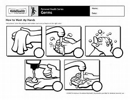 HD wallpapers hand washing coloring pages for kids epb.eiftcom.press