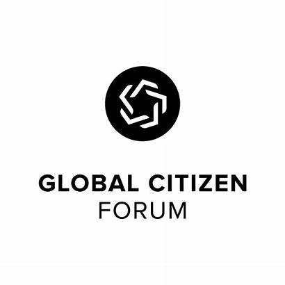 Global Citizen Concordia Categories Programming Partner