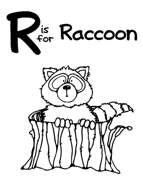 love  moms letter  rhinoceros  raccoon