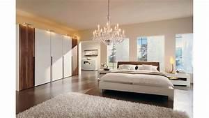 Schöne Bilder Fürs Schlafzimmer : inspirational design ideas sch ne schlafzimmer home design inspiration ~ Whattoseeinmadrid.com Haus und Dekorationen