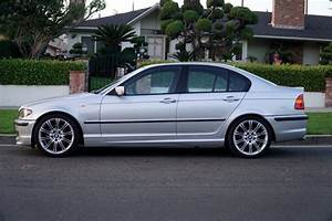 Someone Buy This E46 BMW 330i ZHP So I Can39t