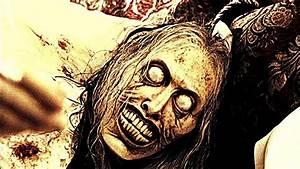 La Creepypasta más aterradora de todas (No dormiras) - YouTube  Scary